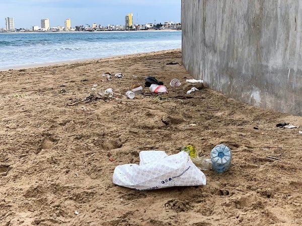 La Iniciativa Mundial Sobre Turismo y Plásticos de la Bienvenida a 25 Nuevo Signatarios 2020 4