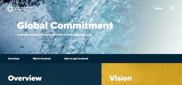 La Iniciativa Mundial Sobre Turismo y Plásticos de la Bienvenida a 25 Nuevo Signatarios 2020 9