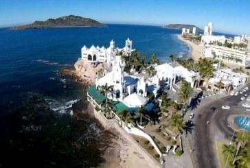 Mazatlán recibe el distintivo como Destino líder en México y Centroamérica por los WORLD TRAVEL AWARDS 2020