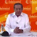 Con gran éxito finaliza la México Cumbre de Negocios Mazatlán 2020