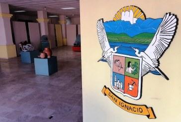 Recorrido Virtual Guiado por el Museo Regional de San Ignacio de Loyola en San Ignacio Sinaloa México