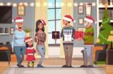 Datos y curiosidades del Calendario de Navidad