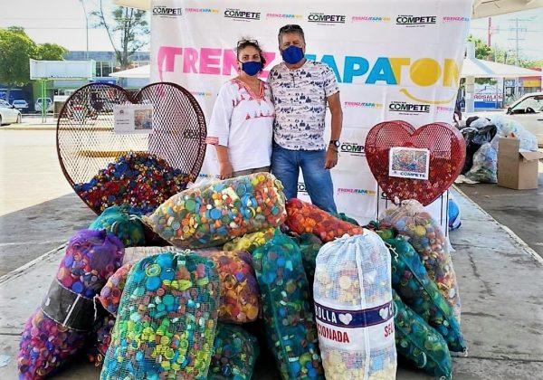 Pesca Azteca Trenzatapatón 2020 (2) 1