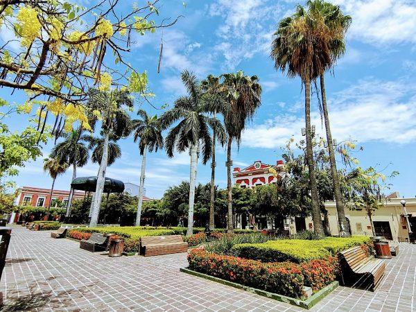 Quirino Ordaz Coppel Grandes Obras Transformadoras de Mazatlán Noviembre de 2020 3
