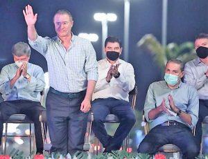 Quirino Ordaz Coppel Grandes Obras Transformadoras de Mazatlán Noviembre de 2020 5