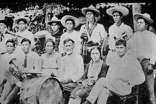 Domingo de Historias: Repaso por los orígenes de la Música de Banda Sinaloense