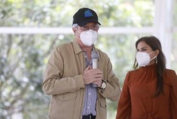Sinaloa regresa a 'Amarillo' en el semáforo epidemiológico