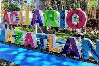Acorta Acuario Mazatlán, horarios de atención este 24 y 31 de diciembre