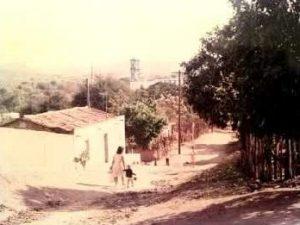 Agua-Caliente-de-Garate-historia-de-los-pueblos-de-Sinaloa 1