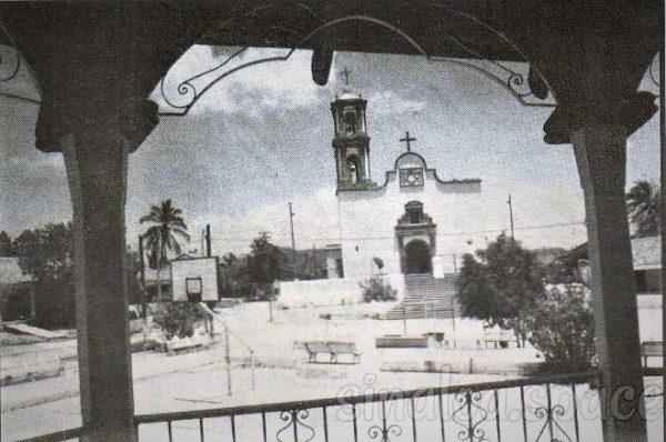 Agua-Caliente-de-Garate-historia-de-los-pueblos-de-Sinaloa