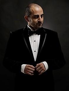 Aldo Tercero Pianista 2020
