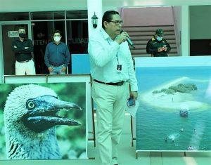 Angostura 104 Aniversario Fundación Municipio Sinaloa Expo Fotográfica 2020 2