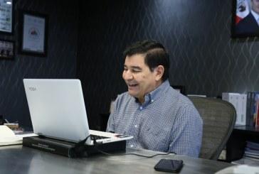 Avanza financiamiento a empresas a través de Impulso-Nafin-Gobierno de Sinaloa