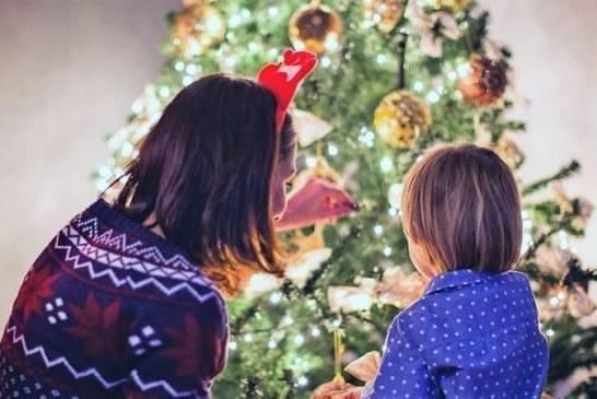 Coepriss exhorta a la población a celebrar la Navidad en Casa