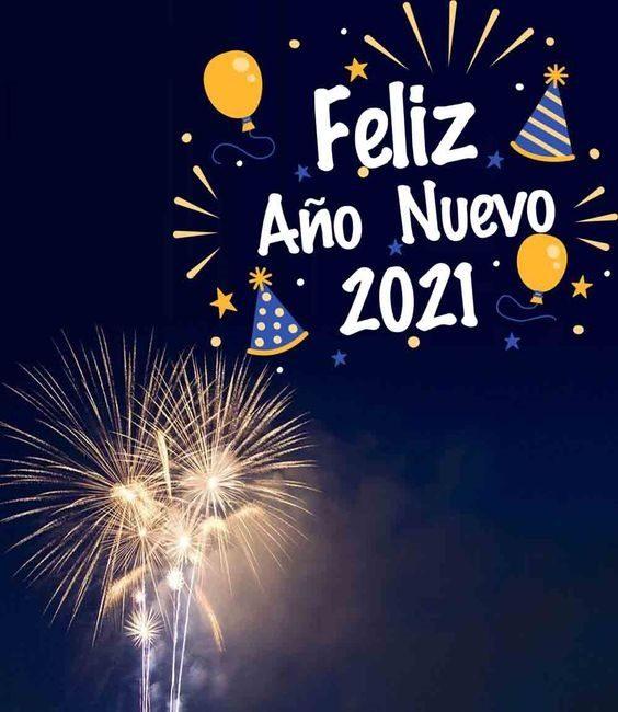 Celebracions de Navidad en México 2020 1 Feliz Año 2121