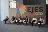 """Culturarte con la Danza"""" el segundo proyecto finalista del EJES 2020"""