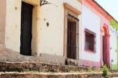 Domingo de Historias: Aguacaliente de Garate y el Gitano