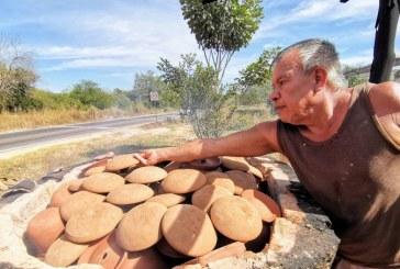 Alfarería de Concordia en Sinaloa; un Arte-Oficio en Peligro de Extinción