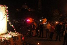 Fiesta de las Velas: una Hermosa Tradición de Sinaloa