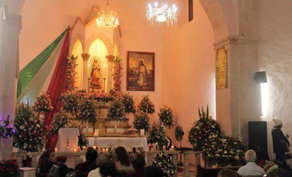 Fiesta de las Velas Cosalá 2019 (2111)