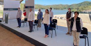 Gira AMLO por Sinaloa 2020 5