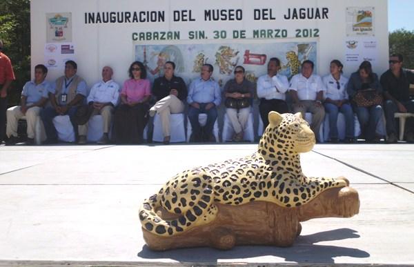 Inauguracion-Museo-Jagura-Cabazan-San-Ignacio-Sinaloa-2012-3