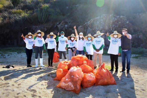 La Tortuga Carey es Protegida en la Bahía Navachiste Sinaloa México 4
