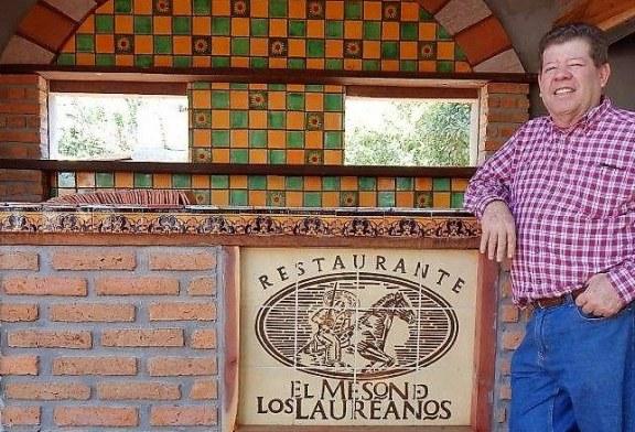 Dr. Marcos Osuna: El Padre del Turismo Rural en Sinaloa