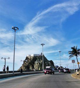 Mazatlán Retos del Turismo 2021 1