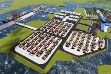 Mazatlán con la posibilidad de ser el Puerto Capital de la Eficiencia: Carlos Ortiz The Caxxor Group