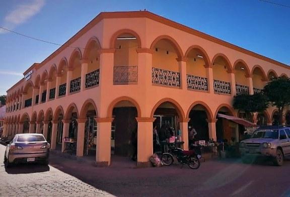 Los mercados que ha rehabilitado el Gobierno de Sinaloa traen beneficios a la economía regional