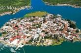 ¿Y no que Estaban Muertos?: Anuncia la Secretaría de Turismo once nuevos Pueblos Mágicos