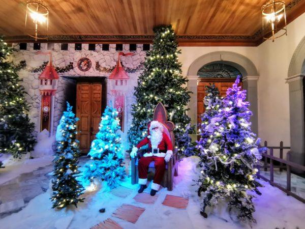 Navidad en la Machado 2020 1