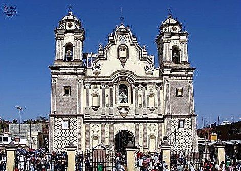 Once Nuevos pueblos Mágicos de México 2020 6