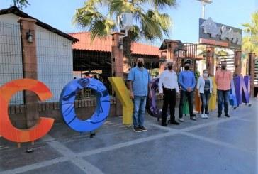 Para el próximo año City Nature Challenge Sinaloa