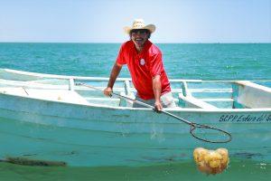 Plan Nacional de Pesca 2020 2024 Aprobado 1