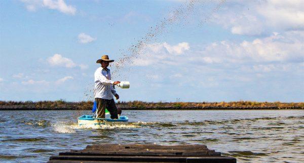 Plan Nacional de Pesca 2020 2024 Aprobado 2