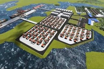 Caxxor Group inicia la presentación del Plan Maestro para el desarrollo del corredor TMEC que tiene como puerto Mazatlán