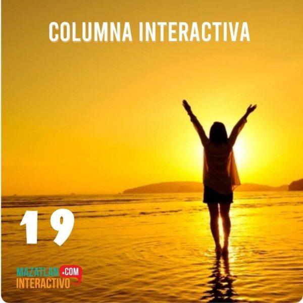 Resumen de Columnas Interactivas 2020 1