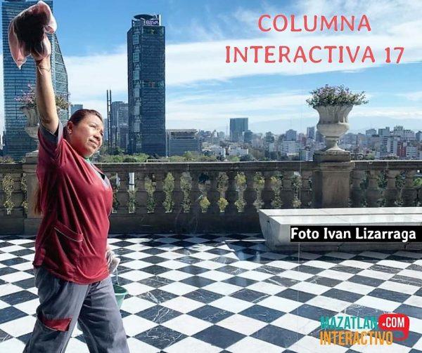 Resumen de Columnas Interactivas 2020 2