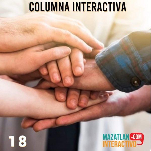 Resumen de Columnas Interactivas 2020 4