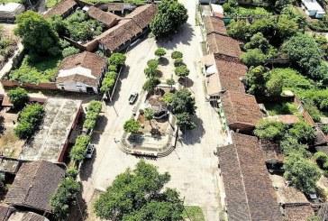 Un Recorrido por San Juan San Ignacio Sinaloa México en la Zona Trópico