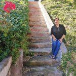 Mazatlán Interactivo: Resumen de noticias destacadas 2020