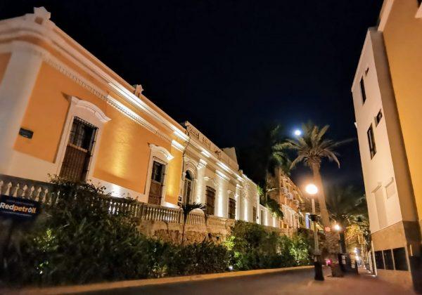 Sandra Luz Moreno Espinoza Resumen de Noticias Mazatlán Interactivo 2020 2