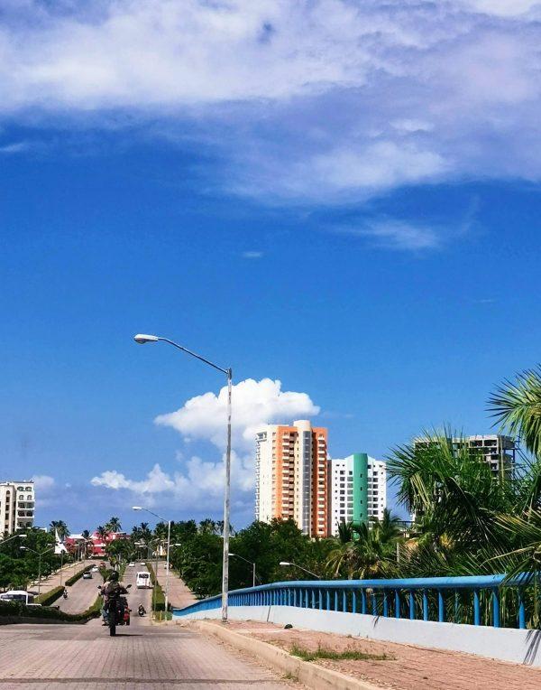 Sector Inmobiliario un aliado estratégico de Mazatlán 2