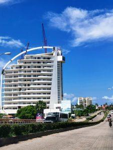 Sector Inmobiliario un aliado estratégico de Mazatlán 4