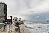Sector Inmobiliario un aliado estratégico de Mazatlán