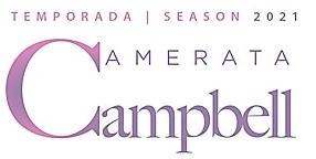 Temporada Gordon Campbell 2021 Logo
