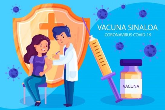 Anuncia Alcalde que a partir del 02 de agosto no se podrá ingresar a  lugares públicos y comerciales sin cartilla de vacunación Covid