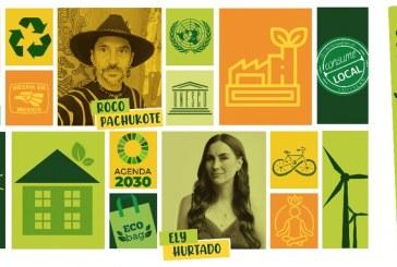 """Invita SEDESU al foro """"Conciencia Verde para un México más Sostenible"""
